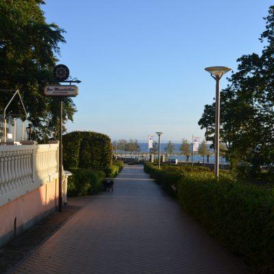 10_Weg zum Strand-min